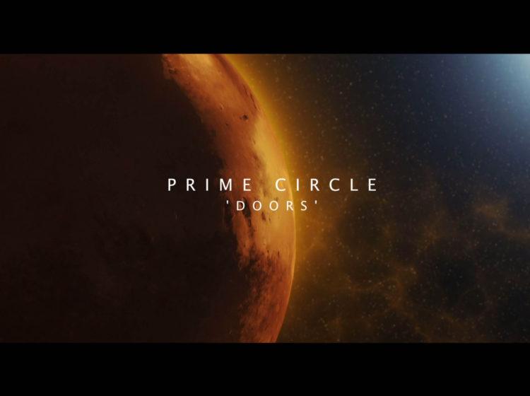 PRIME CIRCLE – DOORS